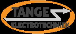 Tange Elektrotechniek